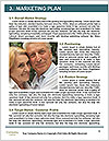 0000093495 Word Templates - Page 8