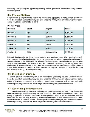 0000093495 Word Template - Page 9