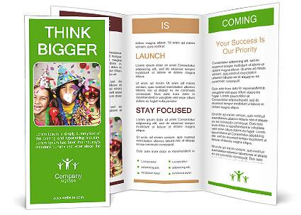 0000093496 Brochure Templates