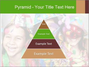 Carnival kids PowerPoint Template - Slide 30