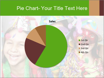 Carnival kids PowerPoint Template - Slide 36