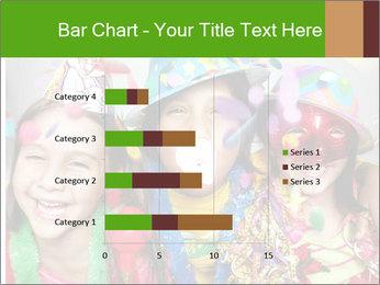 Carnival kids PowerPoint Template - Slide 52
