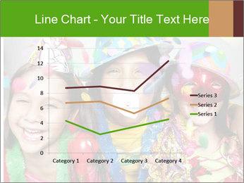 Carnival kids PowerPoint Template - Slide 54