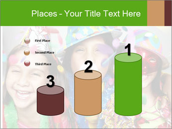 Carnival kids PowerPoint Template - Slide 65