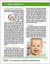 0000093496 Word Templates - Page 3