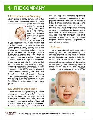 0000093496 Word Template - Page 3
