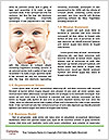 0000093496 Word Templates - Page 4