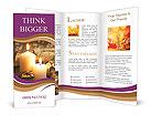 0000093498 Brochure Templates