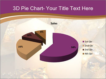 Christmas decoration PowerPoint Templates - Slide 35