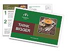 0000093499 Postcard Templates