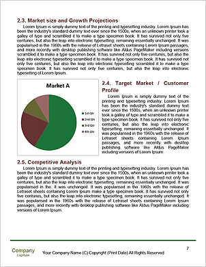 0000093499 Word Template - Page 7