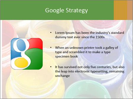 0000093500 Google Slides Thème - Diapositives 10