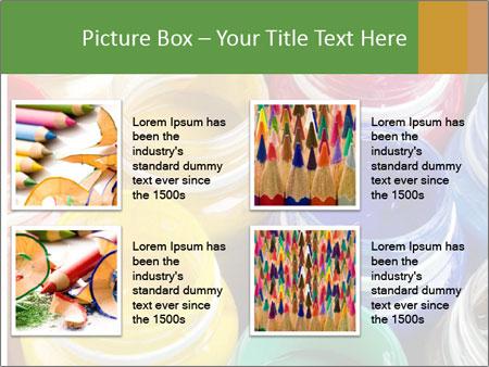 0000093500 Google Slides Thème - Diapositives 14