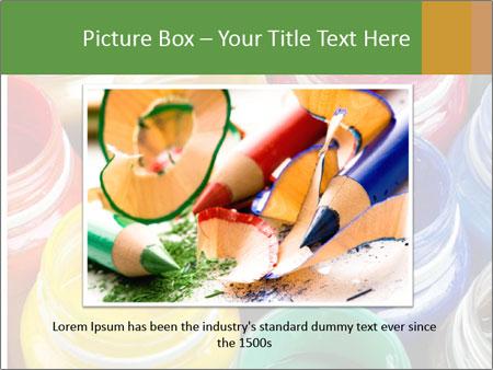 0000093500 Google Slides Thème - Diapositives 15