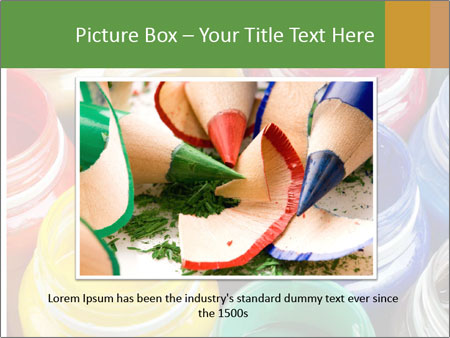 0000093500 Google Slides Thème - Diapositives 16