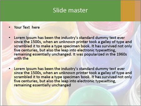 0000093500 Google Slides Thème - Diapositives 2