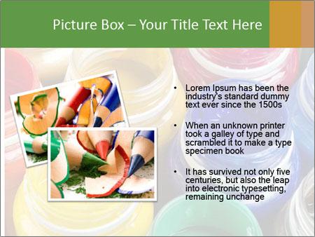 0000093500 Google Slides Thème - Diapositives 20