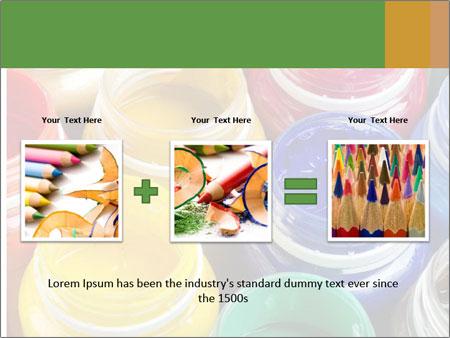 0000093500 Google Slides Thème - Diapositives 22