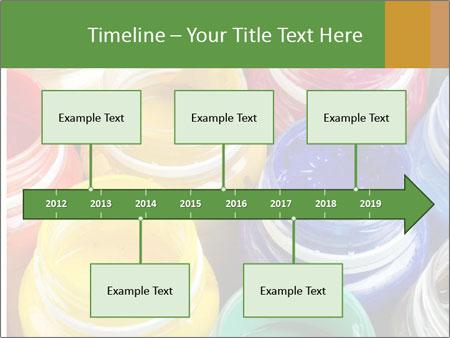 0000093500 Темы слайдов Google - Слайд 28