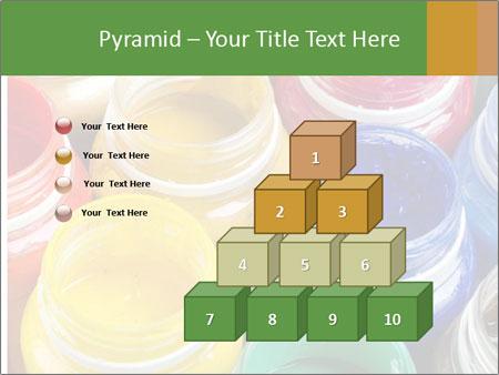 0000093500 Темы слайдов Google - Слайд 31