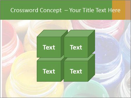 0000093500 Темы слайдов Google - Слайд 39