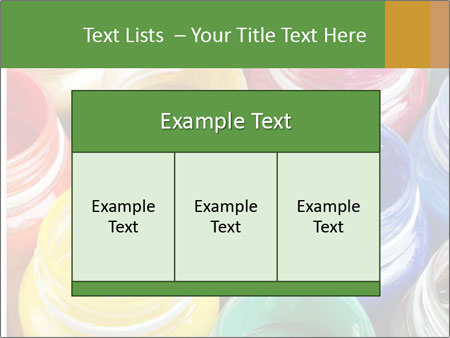 0000093500 Темы слайдов Google - Слайд 59