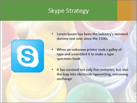 0000093500 Темы слайдов Google - Слайд 8