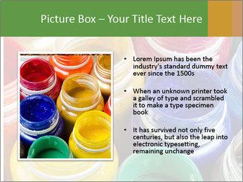 0000093500 Google Slides Themes - Slide 13