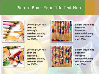 0000093500 Google Slides Themes - Slide 14