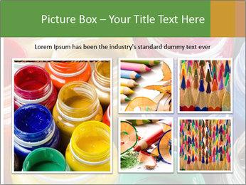 0000093500 Google Slides Themes - Slide 19
