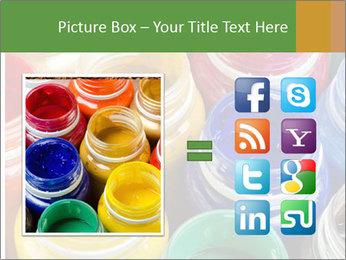 0000093500 Google Slides Themes - Slide 21