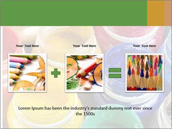 0000093500 Google Slides Themes - Slide 22