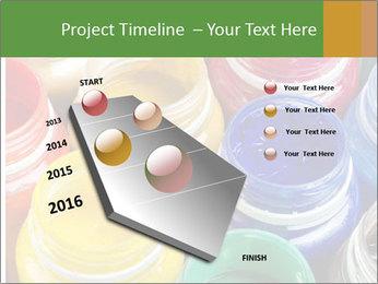 0000093500 Google Slides Themes - Slide 26