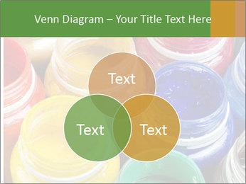 0000093500 Google Slides Themes - Slide 33