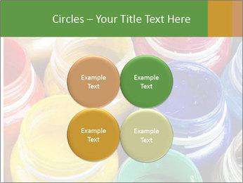 0000093500 Google Slides Themes - Slide 38