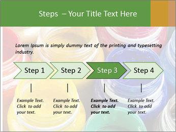 0000093500 Google Slides Themes - Slide 4
