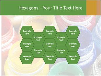 0000093500 Google Slides Themes - Slide 44