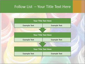 0000093500 Google Slides Themes - Slide 60