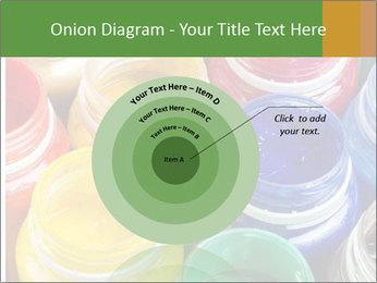 0000093500 Google Slides Themes - Slide 61