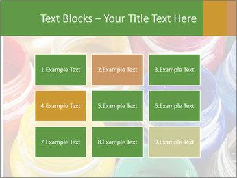0000093500 Google Slides Themes - Slide 68