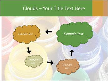 0000093500 Google Slides Themes - Slide 72
