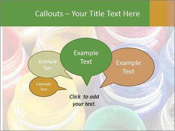 0000093500 Google Slides Themes - Slide 73