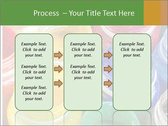 0000093500 Google Slides Themes - Slide 86