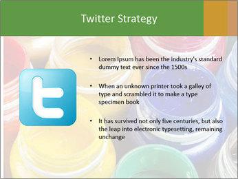 0000093500 Google Slides Themes - Slide 9