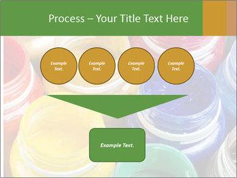 0000093500 Google Slides Themes - Slide 93