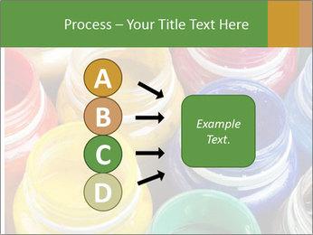0000093500 Google Slides Themes - Slide 94