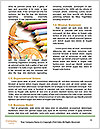 0000093500 Word Templates - Page 4