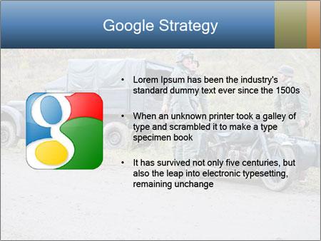 0000093501 Google Slides Theme - Slide 10