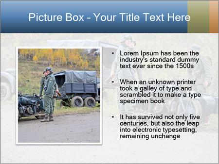 0000093501 Google Slides Theme - Slide 13