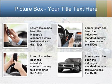 0000093501 Google Slides Theme - Slide 14